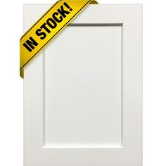 Thousands of discount exterior and cheap interior doors in stock. Discount Kitchen Cabinets, Cheap Interior Doors, White Cabinets, Cleveland, Home Kitchens, New Homes, House, Doors, White Dressers