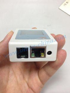 USB IP Video Server http://shixincn.en.made-in-china.com/product/xvYmpOXShnhM/China-3G-IP-Video-Server.html