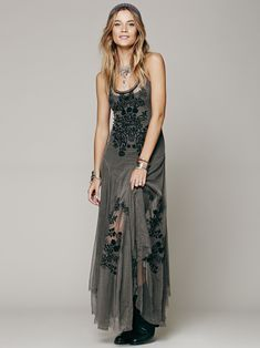 29275302 004 a 1,780×2,375 pixels Hippie Bridesmaid Dresses, Hippie Dresses,  Boho Dress, Dress cad2f3975b