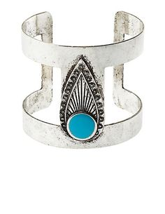 Jewelry & Accessories Kjjeaxcmy Boutique Jewelryar 925 Sterling Silver Inlaid Blue Topaz Female Luxury Ring Support Detection Elegant And Sturdy Package