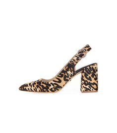 The+Most+Comfortable+Shoe+Style+for+a+Holiday+Party+via+@WhoWhatWear