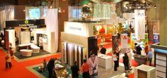 Les événements déco incontournables en mai 2014: Salon international du design d'intérieur de Montréal | Décormag