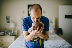 Sweet Baby Boy   Baby Mir   Miami Newborn Photographer