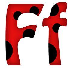 FLORES Y LETRAS PARA DECOUPAGE (pág. 137) | Aprender manualidades es facilisimo.com