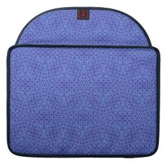 >>>Cheap Price Guarantee          Geometric Blue Web Design MacBook Pro Sleeves           Geometric Blue Web Design MacBook Pro Sleeves today price drop and special promotion. Get The best buyDiscount Deals          Geometric Blue Web Design MacBook Pro Sleeves Review on the This website by...Cleck Hot Deals >>> http://www.zazzle.com/geometric_blue_web_design_macbook_pro_sleeves-204783851283368026?rf=238627982471231924&zbar=1&tc=terrest