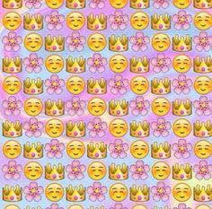 cute emoji backgrounds tumblr - Google Search