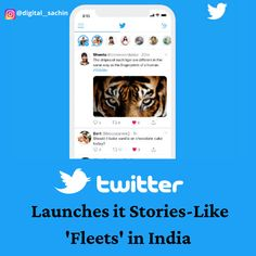 Social Media Marketing, Digital Marketing, Social Media Updates, Very Excited, Instagram Story, Public, Product Launch, Photo And Video, Twitter