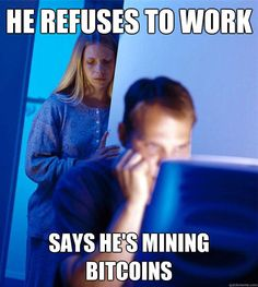 Bitcoin Miner and Mining Information - BitcoinMiner.net