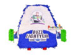 ΠΙΝΙΑΤΑ BUZZ LIGHTYEAR SPACESHIP Buzz Lightyear, Toy Story, Spaceship, Character, Spacecraft, Space Ship, Space Shuttle, Spaceships