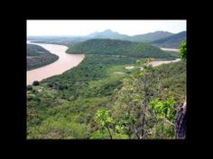 Beautiful Paraguay Landscape - hotels accommodation yacht charter guide All Beautiful Paraguay and Travel Vids @hotels-aroundtheglobe.info or http://www.hotels-aroundtheglobe.info or Wallpapers http://www.wallpapers2000.com