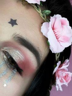 Makeup, Earrings, Jewelry, Fashion, Make Up, Ear Rings, Moda, Stud Earrings, Jewlery