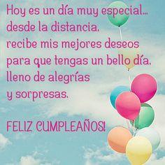 Happy Bday Pics, Happy Birthday Tia, Birthday Greetings For Sister, Happy Birthday Ecard, Happy Brithday, Happy Birthday Wishes Quotes, Birthday Posts, Happy Wishes, Birthday Frames