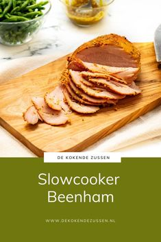Slow Cooker Recepies, Healthy Slow Cooker, Healthy Meals For Two, Healthy Recipes, Multicooker, Slow Food, Pulled Pork, Pasta, Tapas