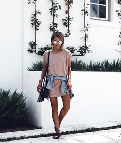 Find More at => http://feedproxy.google.com/~r/amazingoutfits/~3/AzR4vYAl8ns/AmazingOutfits.page