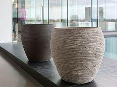 Exclusieve Potterie + Reynders Projectgroen