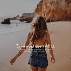 Jonaxx Quotes, Best Motivational Quotes, Qoutes, Plain Wallpaper Iphone, Wattpad Quotes, Kissing, Inspire Me, Letters, Books