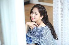 Biodata Kim So Hyun - Profil, Foto, Drama Korea & Film Terbaru Lengkap Child Actresses, Korean Actresses, The Last Princess, Kim Sohyun, Kim Yoo Jung, Park Bo Young, Drama Korea, Park Shin Hye, Shinee