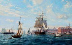 seamans-soul : Photo