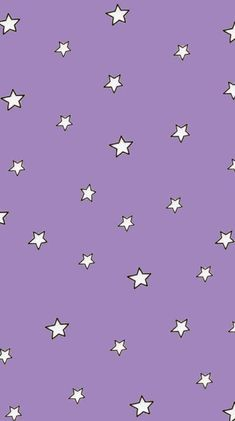 Purple Wallpaper Phone, Simple Iphone Wallpaper, Look Wallpaper, Iphone Wallpaper Tumblr Aesthetic, Cute Patterns Wallpaper, Iphone Background Wallpaper, Aesthetic Pastel Wallpaper, Aesthetic Wallpapers, Wallpaper Quotes