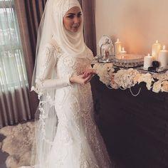 Regardez cette photo Instagram de @hijabmuslim • 4,730 mentions J'aime