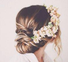 ***Vintage Wedding Ideas***