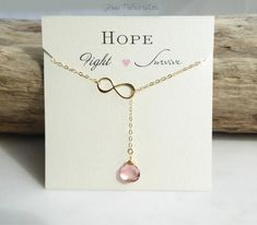 Gold Horn Necklace - Gold Crescent Necklace/ Double Horn Necklace/ Boho Horn Necklace/Gifts For Her/ Moon Necklace/ Tusk Necklace/ Celestial - Fine Jewelry Ideas Real Diamond Necklace, Diamond Cross Necklaces, Love Necklace, Star Necklace, Survivor Necklace, Silver Dip, Pink Topaz, Pretty Necklaces, Topaz Gemstone