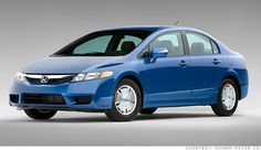 Honda Accord Hybrid Photos and Specs. Photo: Accord Hybrid Honda new and 24 perfect photos of Honda Accord Hybrid 2010 Honda Civic, Honda Civic Hybrid, Honda Civic Sedan, Civic For Sale, Hello Kitty Car, Old School Motorcycles, Eco Friendly Cars, Compare Car Insurance, Upcoming Cars