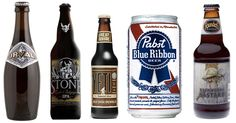 It's time to give these 10 beers that might seem pricey a second look. Check them out now!