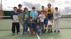 Campomaiornews: Ténis em Campo Maior com prova Future 125 do ATP A...