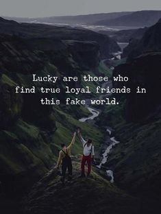 """50 Inspiring Friendship Quotes For Your Best Friend, """"True friendship comes when the silence between two people is comfortable."""" – David Tyson """"Sweet is the memory of distant friends! Like …, Friendship Quotes Source by quotesallineed Like Quotes, Bff Quotes, Happy Quotes, Funny Quotes, Truth Quotes, Super Quotes, Positive Quotes, True Friendship Quotes, Friend Friendship"""