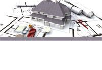 Modele carte de visite architecte