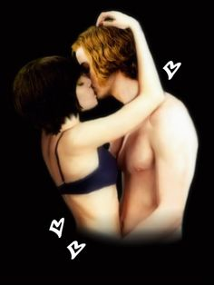 Alice And Photo: Photo Manip, fan art, Alice, Jasper, Cullen, Twilight. This Photo was uploaded by D1rtySituation. Find other Alice And pictures and phot...