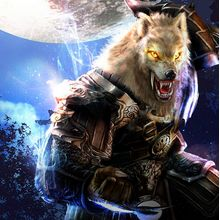 lycan metin2 png http://www.pvpservers.org