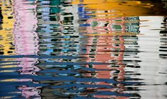 JESSICA BACKHAUS - have a look at the stunning photographs of Berlin based artist Jessica Backhaus
