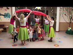 Kindergarten, Songs, Education, Youtube, Kids, Young Children, Boys, Kindergartens, Children