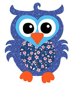 Joehoe! Uiltjes voor de kinderkamer Theme Pictures, Owl Pictures, Owl Theme Classroom, Bird Crafts, Owl Art, Cute Owl, Digi Stamps, Girl Scouts, Clipart
