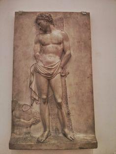 Manuel Vilar i Roca (1812-1860) Lo Real, Academia, Statue, Art, San Carlos, Art Background, Kunst, Performing Arts, Sculptures