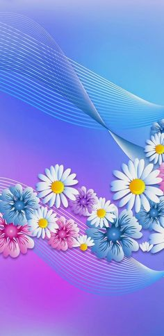 What Year Was Cell Phones Invented Flowery Wallpaper, Spring Wallpaper, Flower Phone Wallpaper, Graphic Wallpaper, Butterfly Wallpaper, Scenery Wallpaper, Cute Wallpaper Backgrounds, Love Wallpaper, Pretty Wallpapers