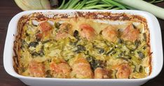 Quiche, Zucchini, Vegetables, Breakfast, Food, Morning Coffee, Essen, Quiches, Vegetable Recipes
