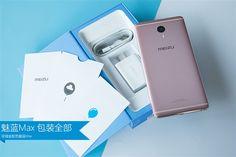 http://www.hitechnews4you.ru/2016/09/meizu-m3-max-xiaomi-max-meizu-m3e.html                    Обзор - Meizu M3 Max: конкурент Xiaomi Max, с внешностью Meizu M3E.