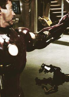 This isn't the worst thing you've caught me doing. Anthony Stark, Iron Man Tony Stark, Playboy, Marvel Dc, Marvel Comics, Marvel Tony Stark, Robert Downey Jr., Anthony Edwards, Best Superhero