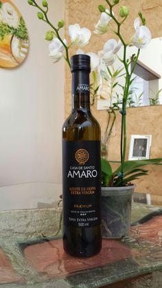 Santo Amaro premium, portugues