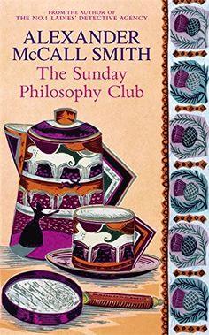 The Sunday Philosophy Club Little, Brown https://www.amazon.co.uk/dp/0316728179/ref=cm_sw_r_pi_awdb_t1_x_yXKWAbCSTAX70
