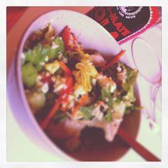 #couscous #salad #yammi #food