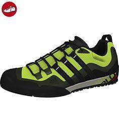 Cosmic W, Chaussures de Tennis Femme, Rouge (Rosbas/Buruni/Suabri), 38 2/3adidas