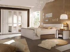 Bildergebnis Fr Beige Und Braune Wandfarbe Esszimmer Wohnzimmer Kombiniert