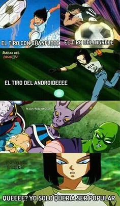 Humor, Dbz, Gravity Falls, Dragon Ball Z, Funny Jokes, Funny Memes, Funny Monkeys, Marvel Jokes, Pranks