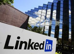 4 Things You Shouldn't Be Doing On LinkedIn  Oversharing  It's good to connect social media sites to LinkedIn [...]