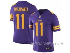 http://www.jordannew.com/mens-nike-minnesota-vikings-11-laquon-treadwell-elite-purple-rush-nfl-jersey-christmas-deals.html MEN'S NIKE MINNESOTA VIKINGS #11 LAQUON TREADWELL ELITE PURPLE RUSH NFL JERSEY CHRISTMAS DEALS Only 21.70€ , Free Shipping!