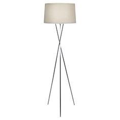 1000 images about lighting on pinterest ceiling shades. Black Bedroom Furniture Sets. Home Design Ideas